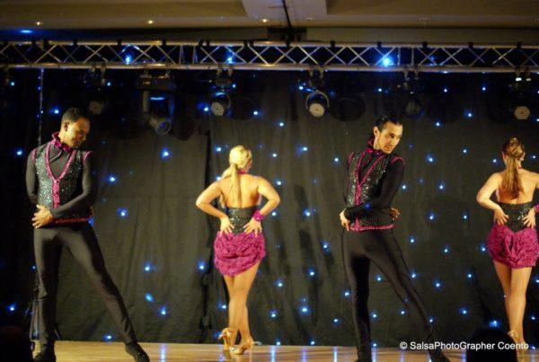 Tambo-Dance-Project-Maria-Cervantes-Salsa-Antwerp-2013-7