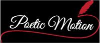 Poetic-Motion