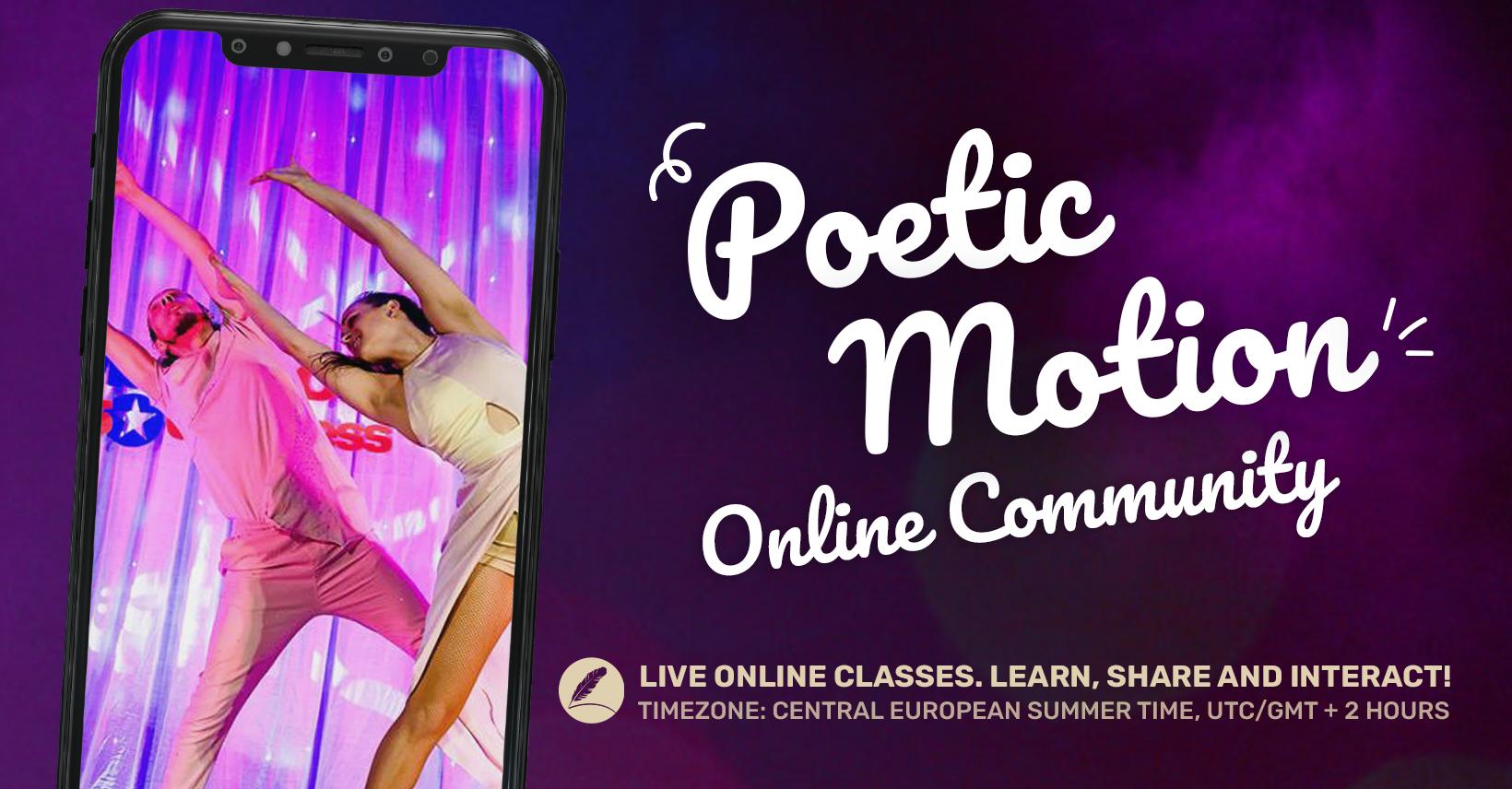 Nieuwe online lessen toegevoegd!